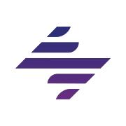 www.cap-hpi.com