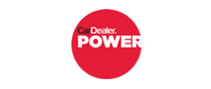 awards - car dealer - cap hpi