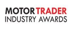 motor trader industry awards - cap hpi