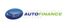 International Auto Finance - cap hpi