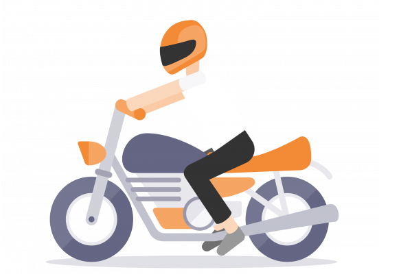 Green Book Motorbike Valuation Price Guide Used Motorcycle