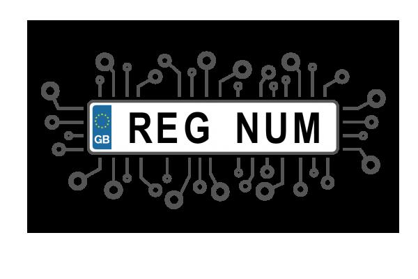 VRM Lookup, Car & Vehicle Spec by Reg, VRM Checker Online | cap hpi